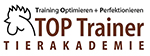 Logo TOP-Trainer